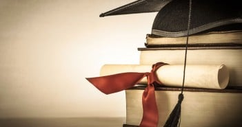 Send Your Kids to College at Their Own Peril