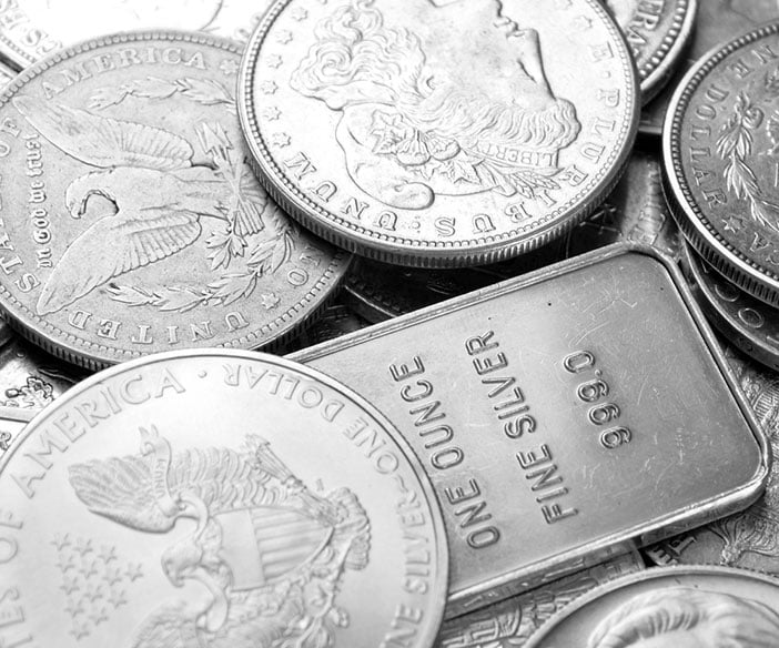 Silver Market Manipulation – New Evidence On COMEX