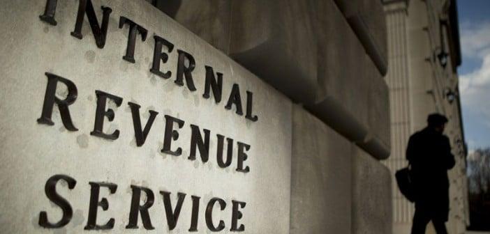 3 Ways to Avoid Taxes