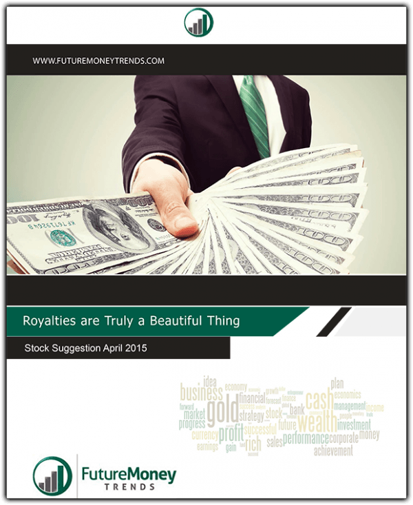 April-2015-Stock-Suggestion-Royalties-Final-1