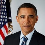 Barack-Obama-300