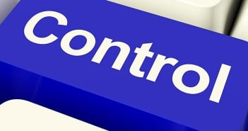 Bitcoin and Capital Controls