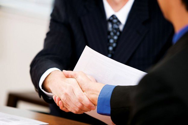 Essential Negotiation Tips for the Entrepreneurs