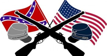 7 Things You Didn't Know About the Civil War
