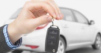 How to Get the Best Deal On Your Next Auto Purchase