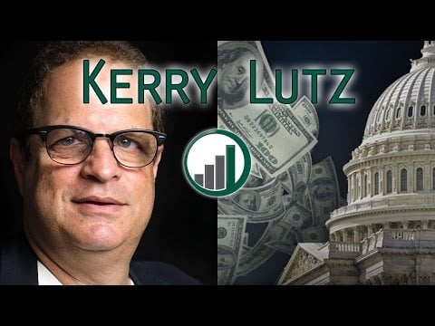 Financial Survival with Kerry Lutz – Stupid Government Policies