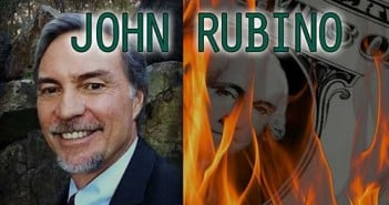 Deflation, Debt, and the Reality of Our Economy - John Rubino