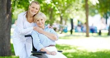 Long Term Elder Care Planning