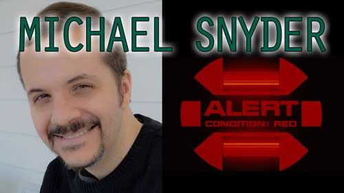 RED Alert Warning for Economic Collapse in 2015! – Michael Snyder of Economic Collapse Blog