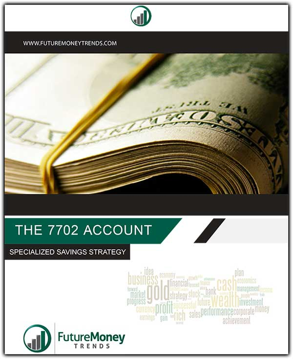 The 7702 Account
