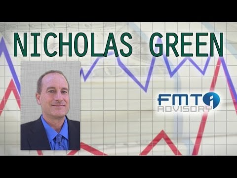 Our Best Investment Ideas – Nicholas Green of FMT Advisory Interview