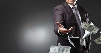My Secret to Creating Wealth – Being Unreasonable