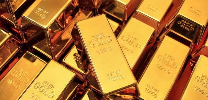 Mother of All Gold Rallies Begins
