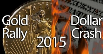 The Great U.S. Treasury Dump of 2015