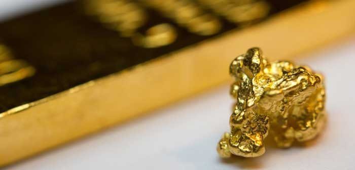 Paper Gold Vs. Physical Gold Hits All-Time High! Yuan Becomes a Reserve Currency
