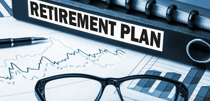Stop Saving for Retirement Free Yourself from a Paycheck