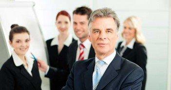 5 Success Factors for Millionaires