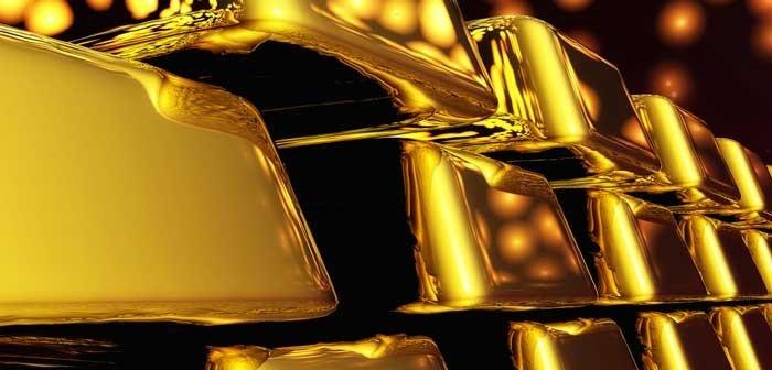It Has Begun! - Gold Bull Market