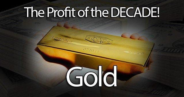 SCREEN 1 - Gold 2016-02 DOC