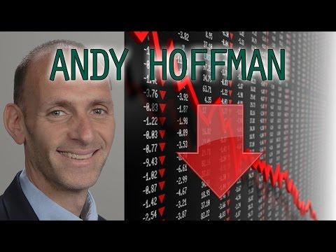 Silver Shortage Even Closer, Major Financial Catastrophes Coming 2016 – Andy Hoffman Interview