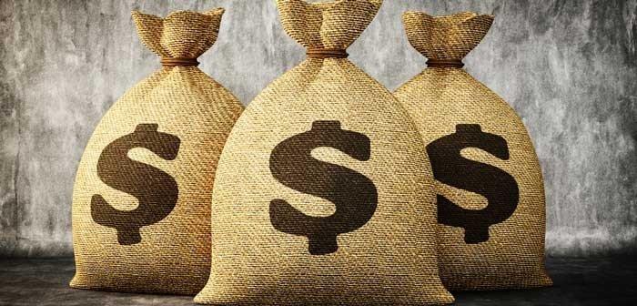 3 Smart Ways to Save Money