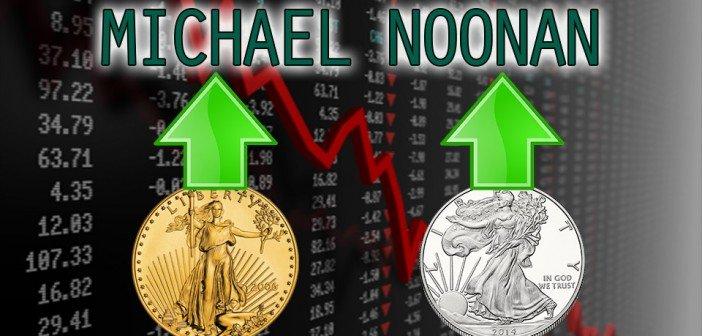 Michael Noonan (FMT) 2016-03-10
