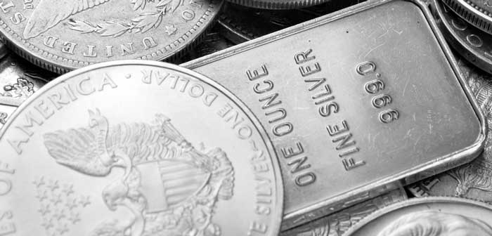 What's Next for Silver?