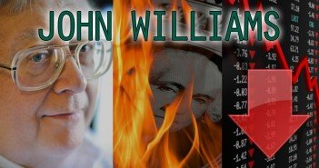 John Williams (FMT) 2014-04-06
