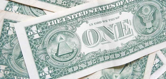 Money - Weekly Wealth Digest