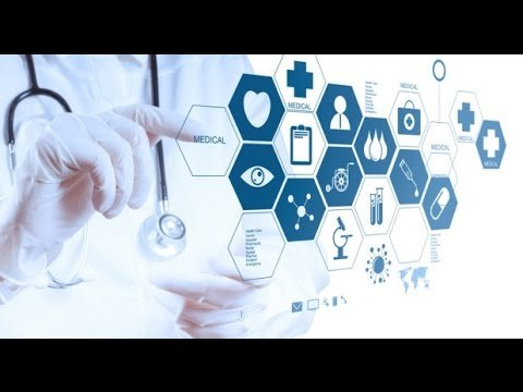 High Growth Health Tech Investment Opportunity – Walter Klemp Interview