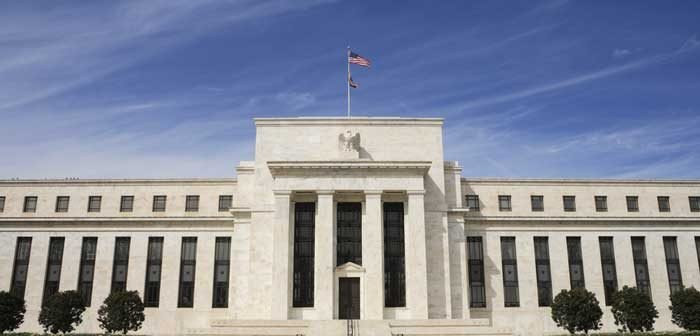 It's Over… The FED Has Lost Control