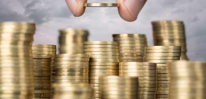 Quickest Ways to Financial Prosperity