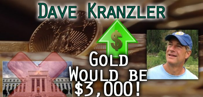 SCREEN v1 - Dave Kranzler (FMT) 2016-06-14