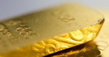 Details on the Next Great Gold Stock Opportunity