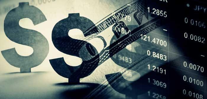 Monetary Reset is Underway