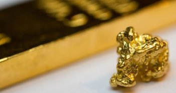 Unbelievable Gold Opportunity – Must Read!