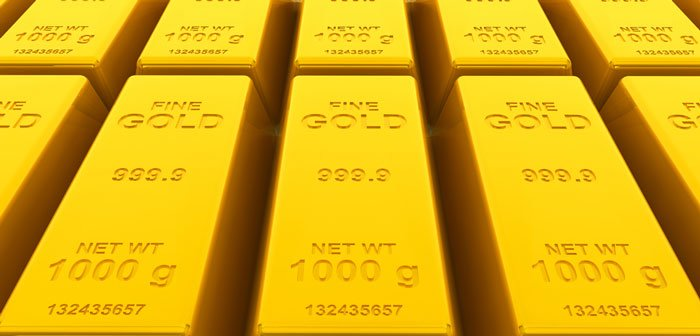 Why I am Selling Half of my Gold Position
