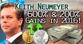 Keith Neumeyer,silver mining,gold mining,physical silver,physical gold,stacking silver,profit gold,profit silver,sgtbull07,Sean SGT,sgtreport,brotherjohnf,silver doctors,Jim Willie,Silver $100,Gold $3000,Harry Dent,James Turk,Gary Christenson