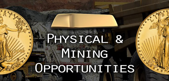 gold mining,invest in gold,physical gold,Andy Hoffman,James Turk,zerohedge,mining stocks,GDX,GDXJ,Mike Maloney,Bert McPherson,Hugh McPherson,Kenneth Phillippe