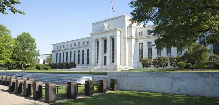 Actions Speak Louder Than Words: Renaming the Fed's FOMC