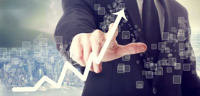3 Stocks to Consider Buying Today…