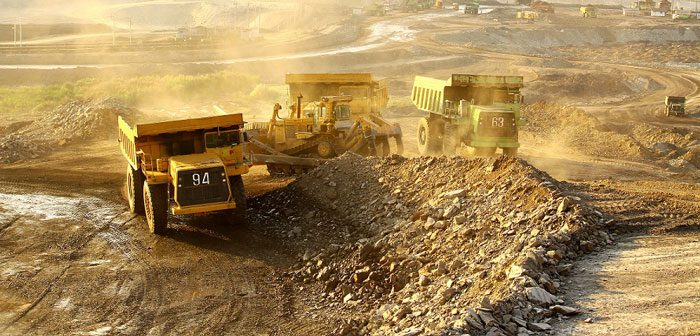 Sprott and Rick Rule to Become the Largest Shareholders of Callinex Mines