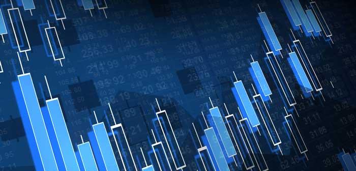 The S&P 500 is Slowly Creeping Towards Irrelevancy