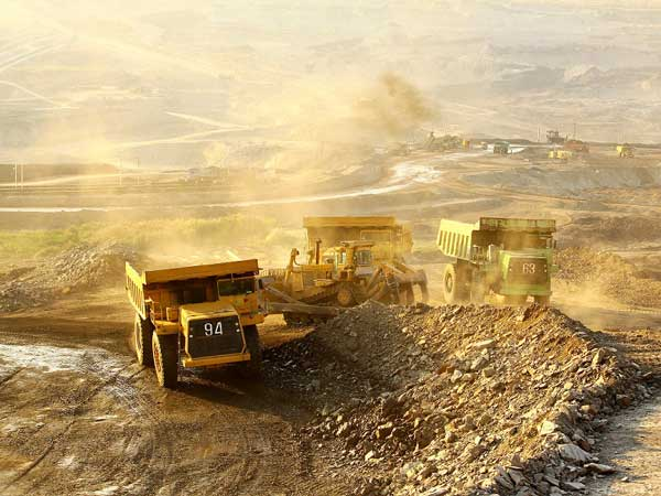 Exploration Sector-Wide Came to a Halt, but Not For Callinex