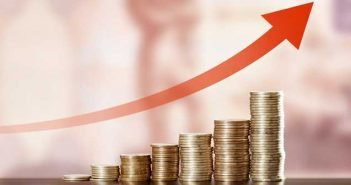 The Mainstream Media Has Brainwashed Investors Regarding FED Rate Hike Cycles