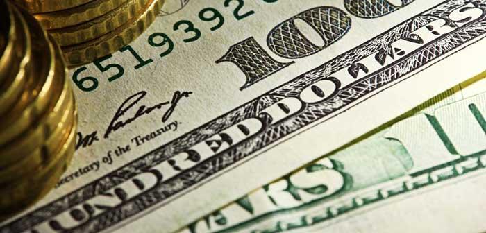 3 Ways to Get Rich