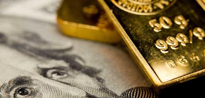 Unsustainable Dollar Run Bullish for Precious Metals