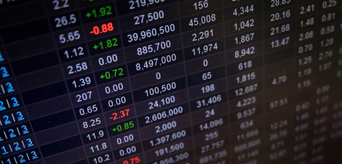How to Make Money Buying Our Stock Picks