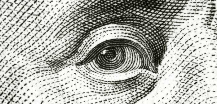 Trump to Devalue the Dollar