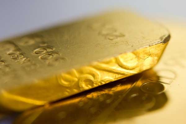 GoldMining Inc